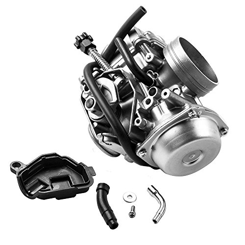 atc250es carburetor - 3
