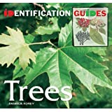 Trees: Identification Guide (Identification Guides)