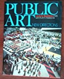 Public Art, Louis G. Redstone, 0070513457