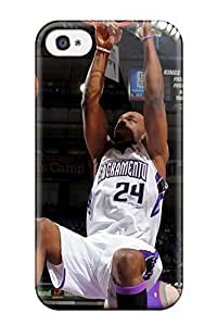 meilinF000Best sacramento kings nba basketball (37) NBA Sports & Colleges colorful iphone 5/5s casesmeilinF000