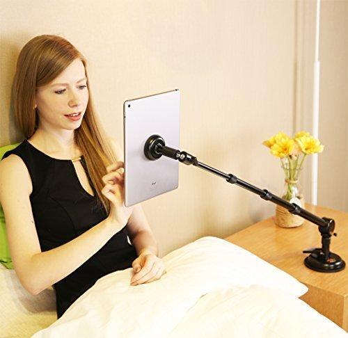 Holder King Portable iPad Pro Holder Tablet Holders Ipad Mou