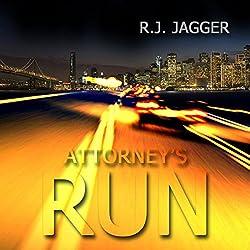 Attorney's Run