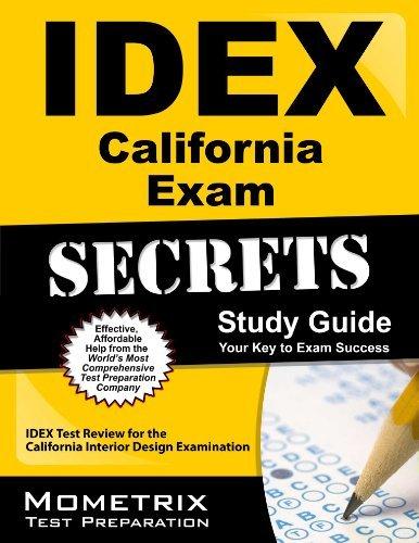 NAPLEX Secrets Study Guide: NAPLEX Test Review for the North American Pharmacist Licensure Examination by NAPLEX Exam Secrets Test Prep Team (2013-02-14)