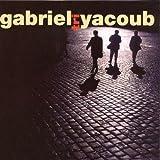 Tri by Gabriel Yacoub (1999-06-08)