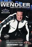Michael Wendler - In Concert '05