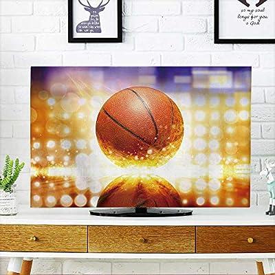 prunus Protege tu Dispositivo de Engranajes de TV flotando Sobre ...