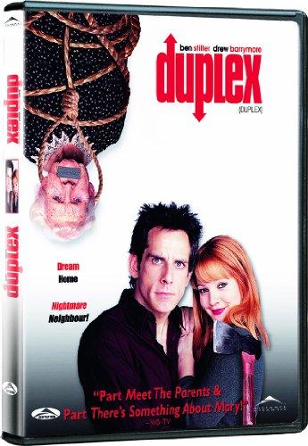 Duplex ()