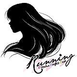 【当店独占販売】橘リツカ / Running 〜Ritsuka SINGLES BEST 〜 [先着特典:缶バッチ(ランダム封入)]
