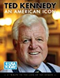 Ted Kennedy, USA Today Staff and Triumph Books Staff, 1600783244
