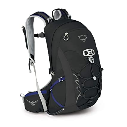83dc0a2e7ca Amazon.com   Osprey Packs Tempest 9 Women s Backpack   Sports   Outdoors