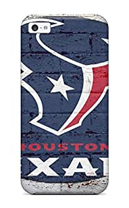 houston texans NFL Sports & Colleges newest iPhone 5c cases