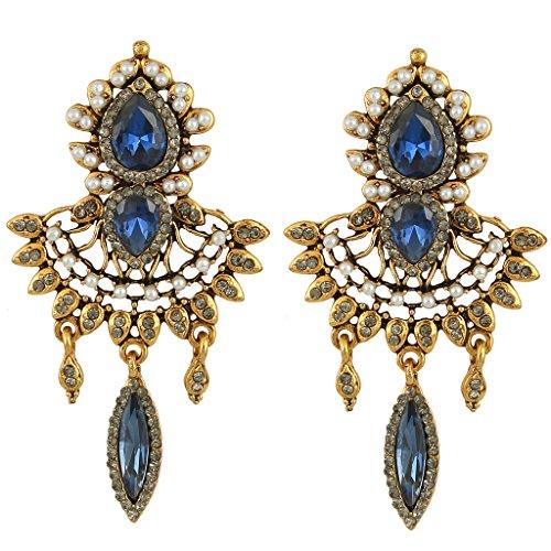 EleQu (Holiday Costumes Jewelry)