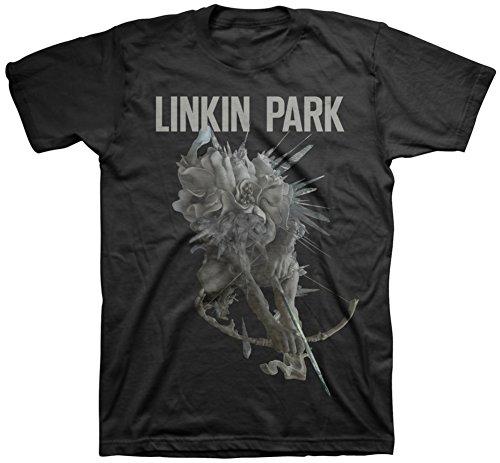 Linkin Park - Carnivores Men's T-Shirt