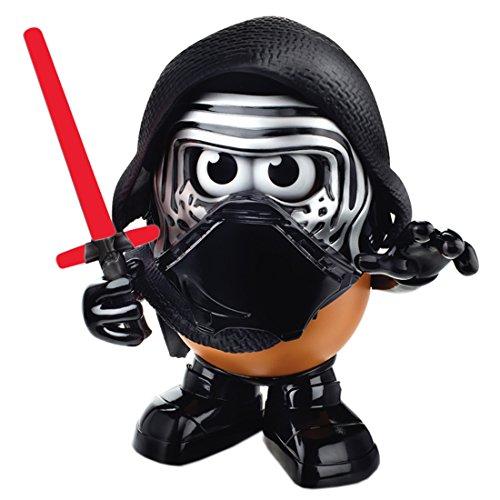 Mr. Potato Head Star Wars single pack FRYLO REN