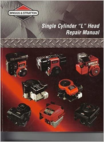 Training videos : cylinder head assembly the mechanics