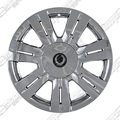 wheel-cover-cadillac-srx-impostor-wheel-skins-chrome-finish-standard-luxury-abs-18-inch