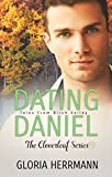 Dating Daniel (The Cloverleaf Series Book 4)