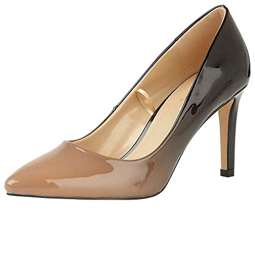 4b81e8af162 Lotus Rapid Womens Ombre Court Shoe