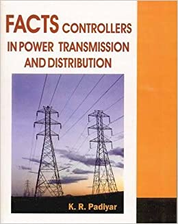 Mathur pdf mohan facts book