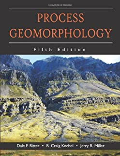 Tectonic geomorphology douglas w burbank robert s anderson customers who bought this item also bought fandeluxe Image collections