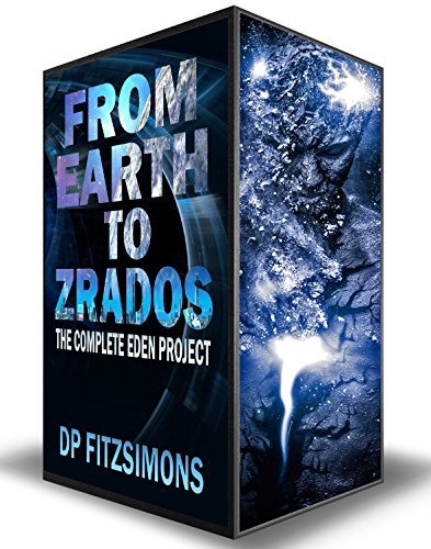 from-earth-to-zrados-the-complete-eden-project-boxed-set