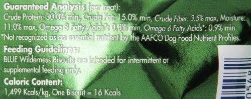 Blue-Buffalo-Dog-Treats-Duck-Chicken-Biscuits10-oz