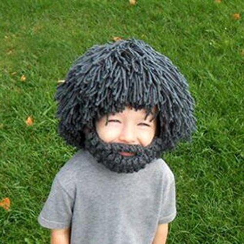 Creaz (Wigs For Babies)
