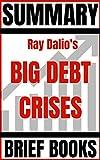 #9: Summary: Ray Dialo's Big Debt Crises