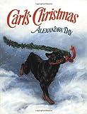 Carl's Christmas