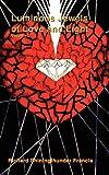 Luminous Jewels of Love and Light, Richard Shiningthunder Francis, 1403388466