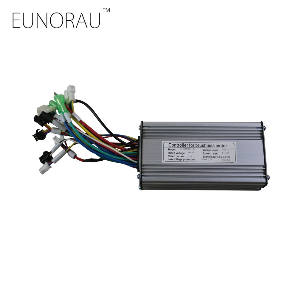 51jPrk9etUL._SL1000_ amazon com 48v750w bafang fat rear brushless hub motor kit  at aneh.co