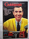 Guideposts Magazine (September 1980): A Practical Guide to Successful Living