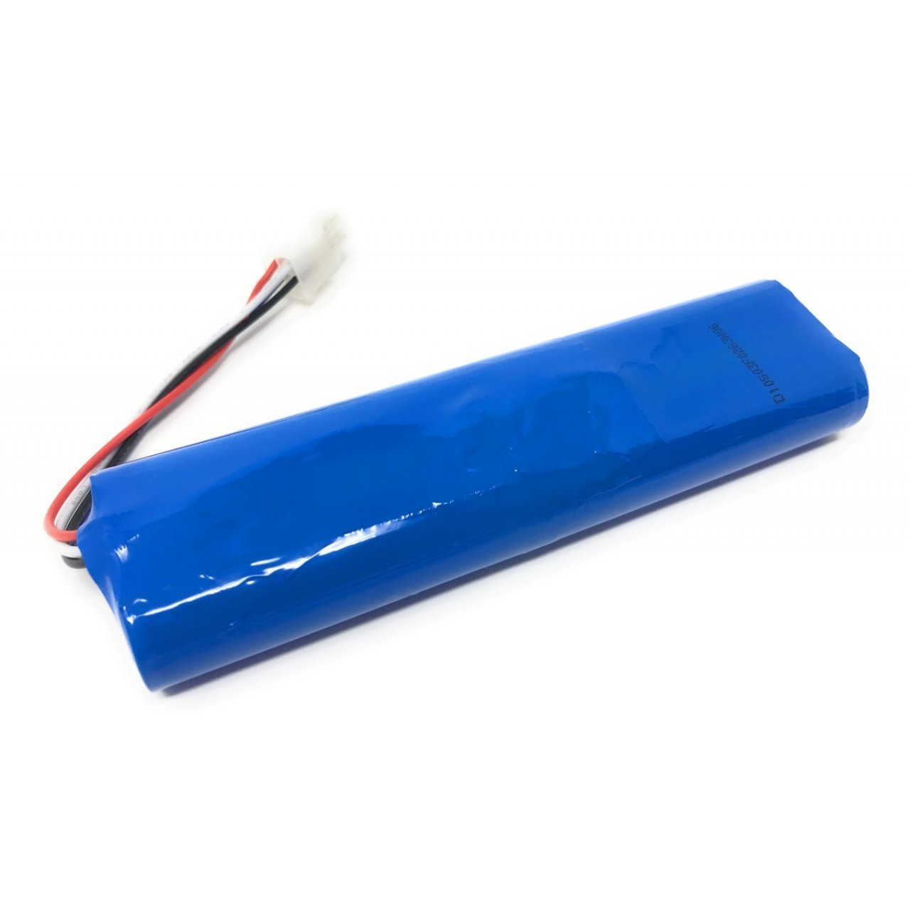 Powery Batería para Robot Aspirador Philips FC8705: Amazon.es: Electrónica