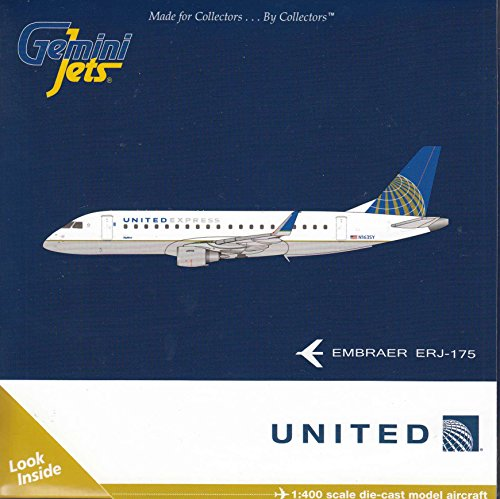 united 1 400 - 2