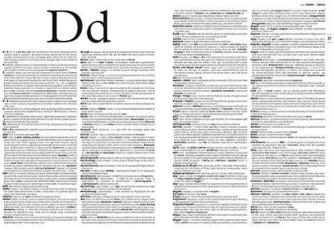 Collins English Dictionary Complete And Unabridge Collins Complete and Unabridged: Amazon.es: Vv.Aa, Vv.Aa: Libros en idiomas extranjeros