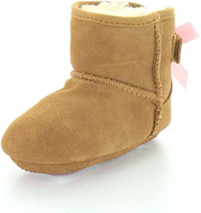 chaussure ugg fille