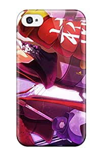 Holly M Denton Davis's Shop Best blondes rozen maiden suigintou Anime Pop Culture Hard Plastic iPhone 4/4s cases 5353528K114627658
