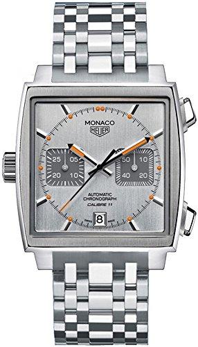 TAG-Heuer-Monaco-Mens-Watch-CAW211CBA0780