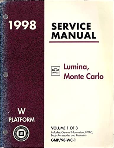 Owners manuals maintenance guides free ebooks download kindle e books collections 1998 chevrolet lumina monte carlo service manual pdf b000m135mm fandeluxe Image collections