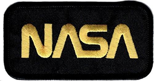 (NASA Logo 3