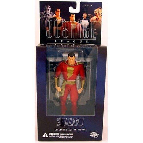 alex-ross-justice-league-series-4-shazam-action-figure