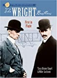 The Wright Brothers, Tara Dixon-Engel and Mike Jackson, 1402732317