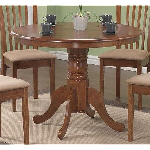 Oak Kitchen Tables Oak kitchen table amazon workwithnaturefo