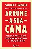img - for Arrume Sua Cama (Em Portuguese do Brasil) book / textbook / text book