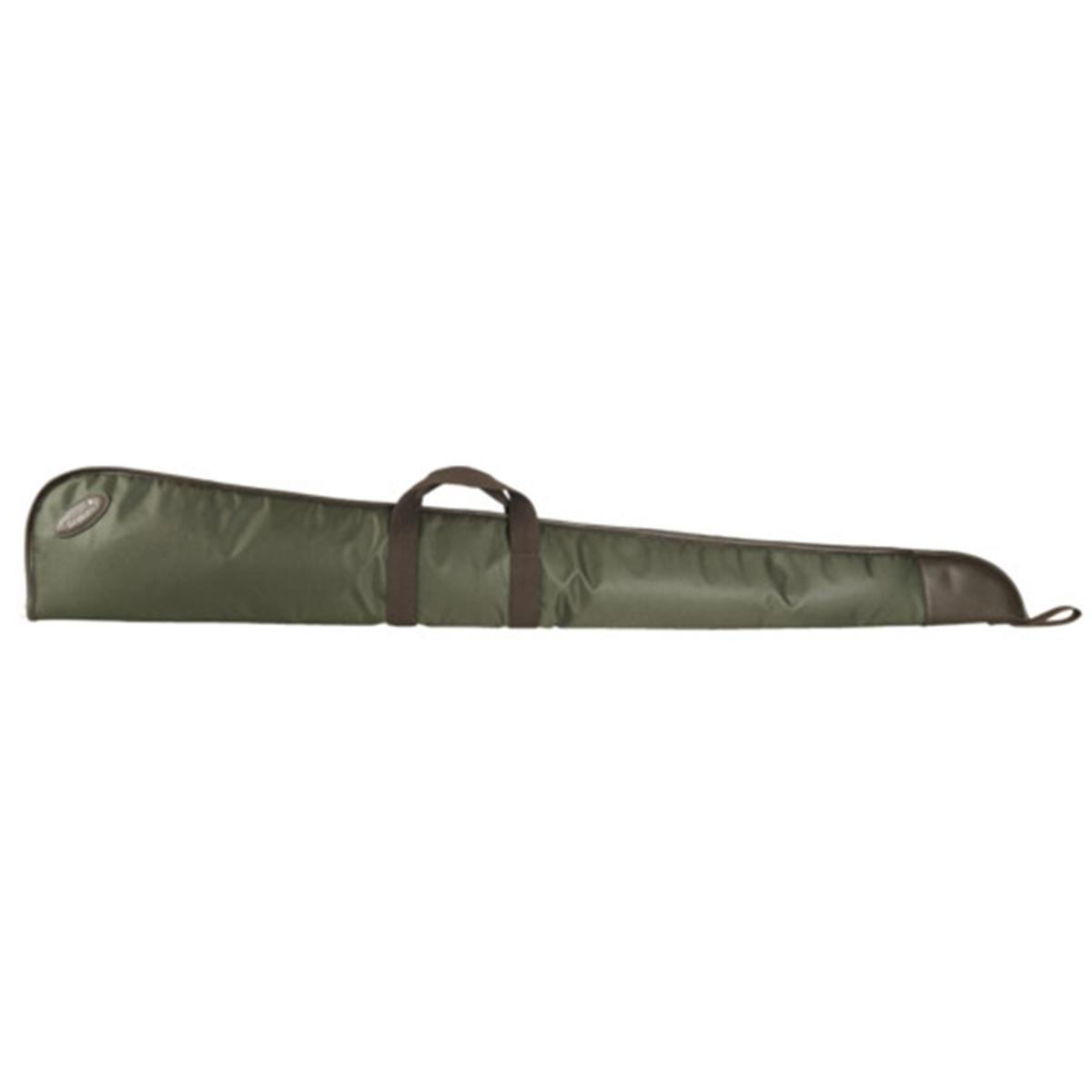 Seeland Shotgun Slip, Design line Green/Brown 135 cm