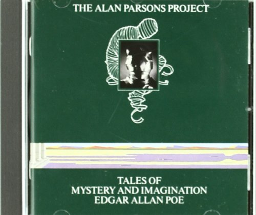 Alan Parsons Project - Orig. 45 - 20th Century 2297 - Zortam Music