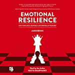Emotional Resilience: How to be Agile, Adaptable and Perform at Your Best | Geetu Bharwaney