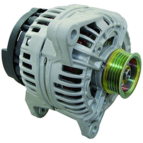 Premier Gear PG-13951 Professional Grade New Alternator