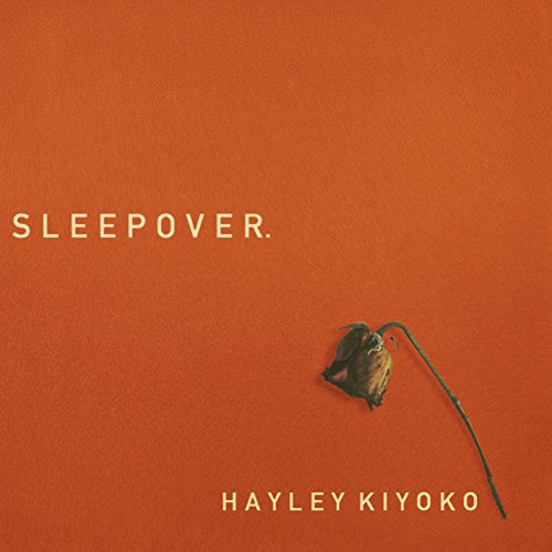 Sleepover