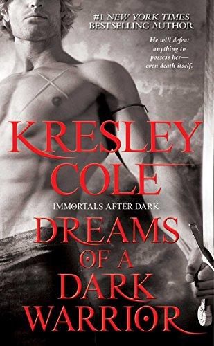 dreams-of-a-dark-warrior-immortals-after-dark-series-book-9